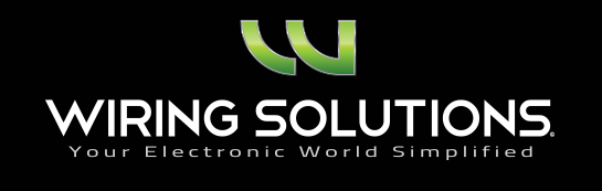 wiring solutions rh southshorehometheater net Electrical Wiring Solutions Wiring Solutions Long Beach CA
